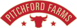Pitchford Farms, buy premium quality South Australian BEEF
